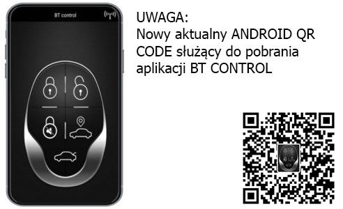 BT-CONTROL