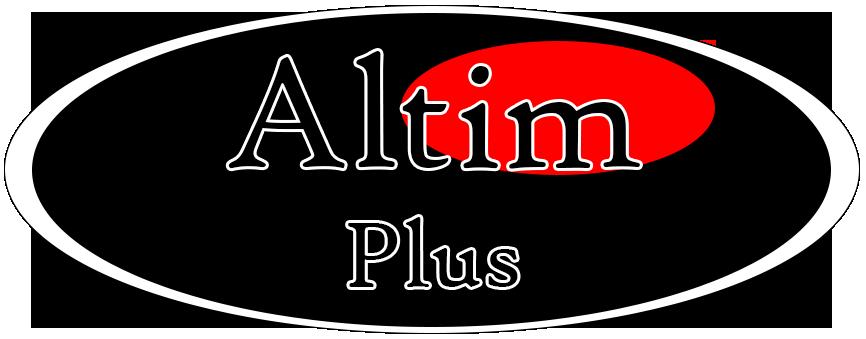 altimplus-logo